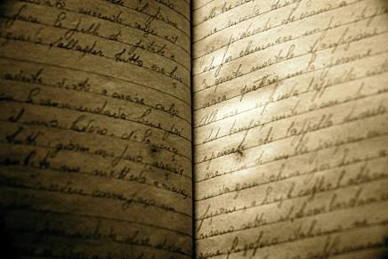 La fabbrica delle storie. Corso di scrittura creativa