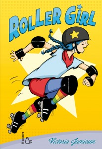 rollergirl_cover-206x300