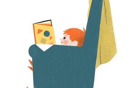 Scegli il libro per l'estate!